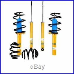 BILSTEIN B12 Kit Pro Châssis Sport Abarth 124 Spider 348 46-278692