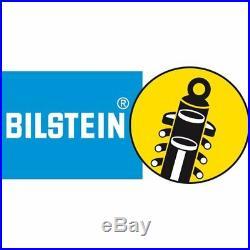 BILSTEIN B12 Kit Pro Châssis Sport Abarth Grande Punto 199 46-188137