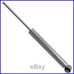 Combinés filetés Suspension Kit pour Fiat Grande Punto 199/EVC/Abarth Coilover