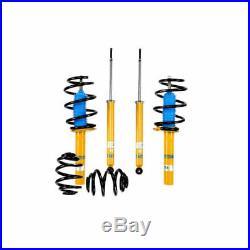 Eibach B12 Kit Pro Abarth 500 595 312 E90-30-013-01-22