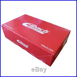 Eibach BILSTEIN Châssis B12 Kit Pro pour Fiat Abarth 199 Punto E90-30-010-02-22