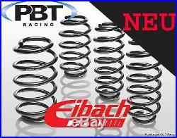 Eibach Kit Pro Ressorts Abarth124 Spider 1.4 E10-55-019-03-22