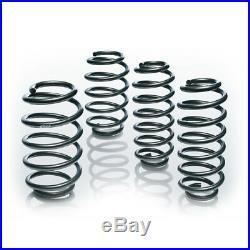 Eibach Pro-Kit ressorts abaissement E10-55-019-03-22 Mazda, Fiat, Abarth