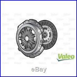 Embrayage Kit Embrayage de Moteur VALEO (828405)