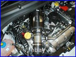 Forge Motorsport Induction Kit Fiat 500 Abarth T-Jet FMINDF500