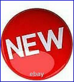 GATES Pompe à Eau + Courroie de Distribution Kit pour Abarth 500C/595C/695C 1.4