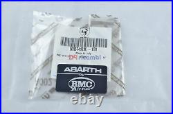 Kit Complet Fiat ABARTH 595 Tourisme ABARTH 50928036