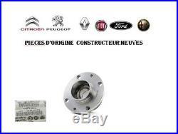Kit De Roulement Fiat 500 Abarth 51754193