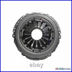 Kit Embrayage+Volant D'Inertie Bimasse Abarth 500/595C 1.4 Turbo Vitesse
