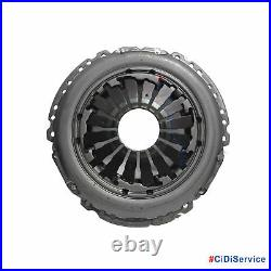 Kit Embrayage+Volant D'Inertie Fiat Punto (199) 595 1.4cc Abarth 88/99/110/