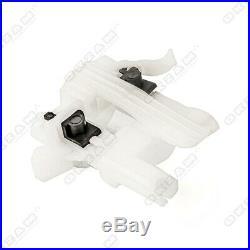 Lève-vitre Kit de Réparation Kit avant Droit pour Fiat 500 312 Abarth 2/3 Portes