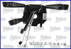 Original VALEO Colonne Interrupteur 251626 pour Fiat