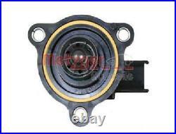 Original metzger Robinet de Dérivation Chargeur 0892724 pour Alfa Romeo Fiat
