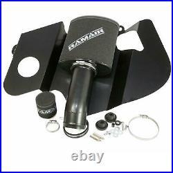 RAMAIR Air Filtre Admission Kit pour Abarth Fiat 500 1.4T & Esseesse 595