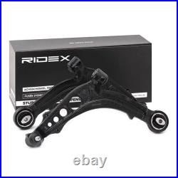 RIDEX Kit de réparation bras triangulaire pour ABARTH Grande Punto (199)